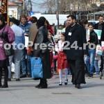 marsul_pentru_viata-fotopress24 (6)