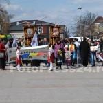 marsul_pentru_viata-fotopress24 (7)