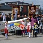 marsul_pentru_viata-fotopress24 (8)