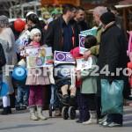 marsul_pentru_viata-fotopress24 (9)