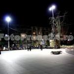 ora-pamantului-fotopress24-Gabriela Neacsu (2)