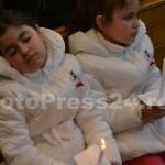 pastele_catolic-fotopress24 (10)