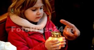 pastele_catolic-fotopress24 (11)