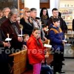pastele_catolic-fotopress24 (12)