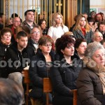 pastele_catolic-fotopress24 (14)