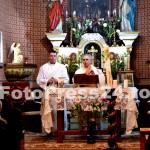 pastele_catolic-fotopress24 (15)