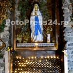 pastele_catolic-fotopress24 (16)