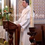 pastele_catolic-fotopress24 (2)