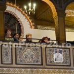 pastele_catolic-fotopress24 (3)