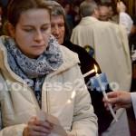 pastele_catolic-fotopress24 (4)