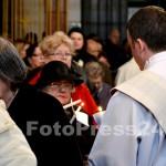 pastele_catolic-fotopress24 (5)