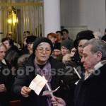 pastele_catolic-fotopress24 (6)