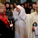 pastele_catolic-fotopress24 (7)