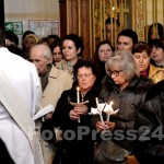 pastele_catolic-fotopress24 (8)