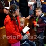 pastele_catolic-fotopress24 (9)