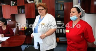 spital_stefanesti-fotopress24 (6)