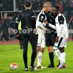steaua_astra_play-off-fotopress24 (10)
