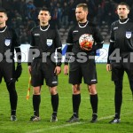 steaua_astra_play-off-fotopress24 (11)