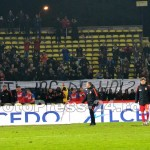 steaua_astra_play-off-fotopress24 (12)