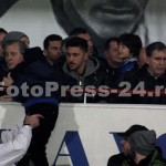 steaua_astra_play-off-fotopress24 (13)
