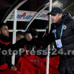 steaua_astra_play-off-fotopress24 (14)