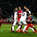 steaua_astra_play-off-fotopress24 (16)