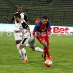steaua_astra_play-off-fotopress24 (17)