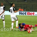 steaua_astra_play-off-fotopress24 (18)