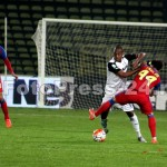 steaua_astra_play-off-fotopress24 (19)