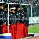 steaua_astra_play-off-fotopress24 (2)
