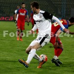 steaua_astra_play-off-fotopress24 (21)