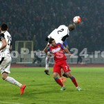 steaua_astra_play-off-fotopress24 (23)