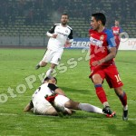 steaua_astra_play-off-fotopress24 (24)