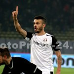 steaua_astra_play-off-fotopress24 (25)