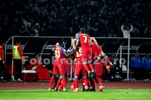 steaua_astra_play-off-fotopress24 (26)