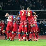 steaua_astra_play-off-fotopress24 (27)