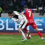 steaua_astra_play-off-fotopress24 (29)