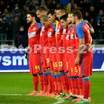 steaua_astra_play-off-fotopress24 (3)