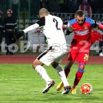 steaua_astra_play-off-fotopress24 (31)