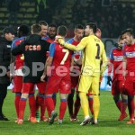 steaua_astra_play-off-fotopress24 (32)