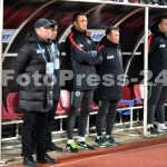 steaua_astra_play-off-fotopress24 (5)