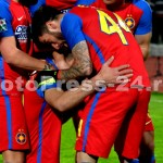 steaua_astra_play-off-fotopress24 (6)