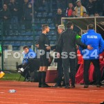 steaua_astra_play-off-fotopress24 (8)