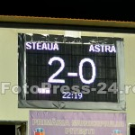 steaua_astra_play-off-fotopress24 (9)