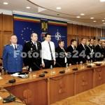 ziua politiei-fotopress24 (1)
