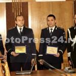 ziua politiei-fotopress24 (13)