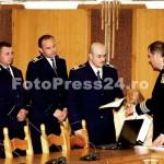 ziua politiei-fotopress24 (14)