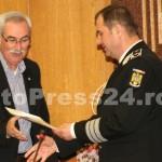 ziua politiei-fotopress24 (17)