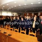 ziua politiei-fotopress24 (2)