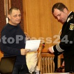 ziua politiei-fotopress24 (31)
